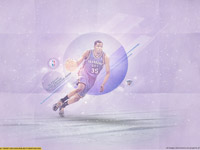Kevin Durant Thunder 2013 1920x1200 Wallpaper