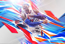 Melo Knicks 2012 1920x1080 Wallpaper