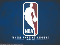NBA 2013 Coming Soon 1920x1200 Wallpaper