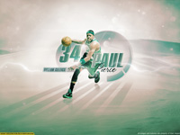 Paul Pierce Celtics 2013 1920x1200 Wallpaper