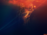 Tyson Chandler Knicks 2013 1680x1050 Wallpaper