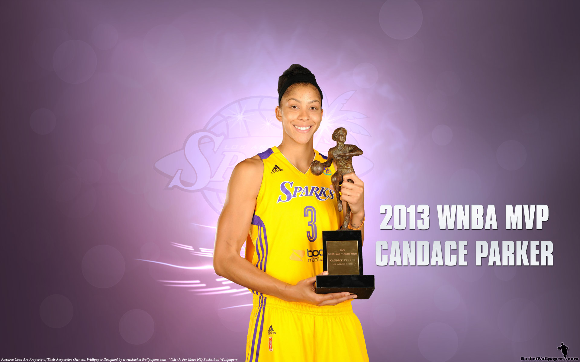 WNBA Wallpapers Basketball Wallpapers at