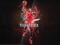 Jeremy Lin Rockets 2014 1920x1200 Wallpaper