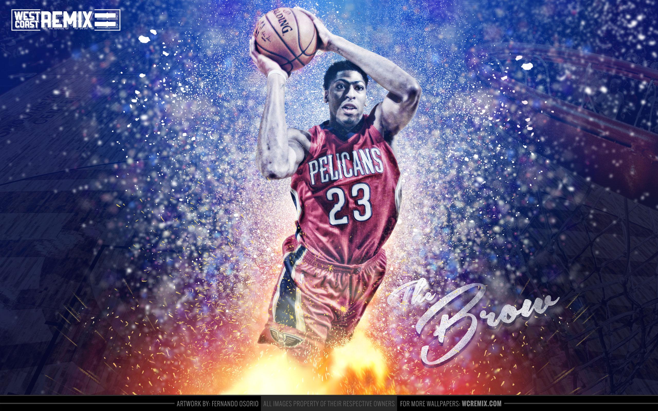 201415 NBA season  Wikipedia