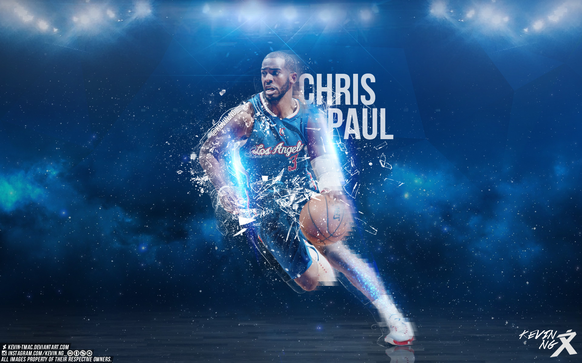 cp3 2015 nba playoffs wallpaper basketball wallpapers at