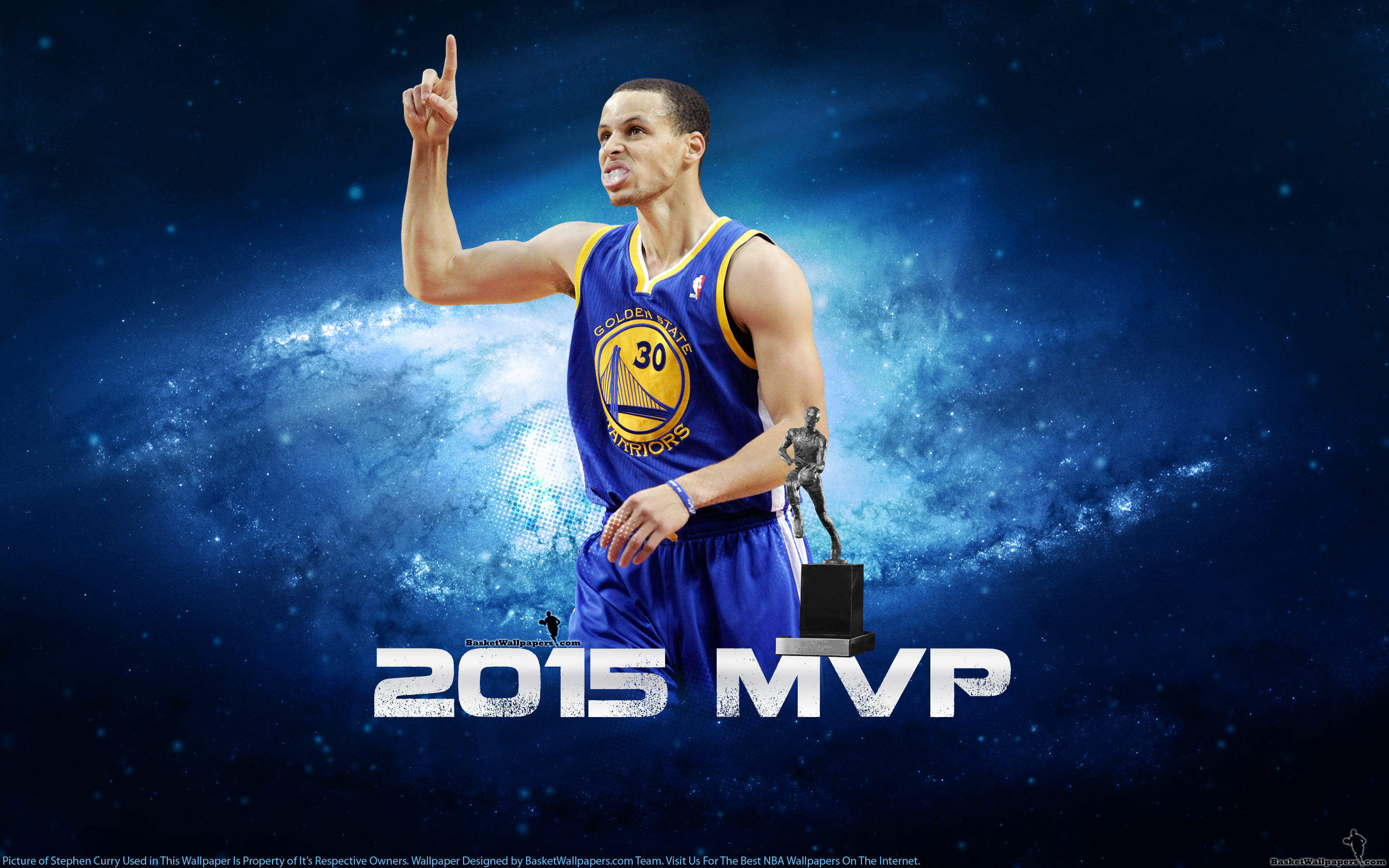 stephen curry heightstephen curry instagram, stephen curry stats, stephen curry рост, stephen curry wallpaper, stephen curry кроссовки, stephen curry art, stephen curry 2017, stephen curry height, stephen curry wife, stephen curry обои, stephen curry 3 point, stephen curry shooting form, stephen curry 2016, stephen curry nba, stephen curry hd, stephen curry mix, stephen curry mvp, stephen curry фото, stephen curry 3, stephen curry song