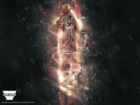 Jimmy Butler Chicago Bulls 2015 Wallpaper