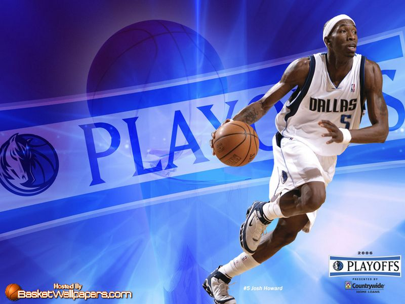 dwight howard wallpaper. Josh Howard Wallpaper