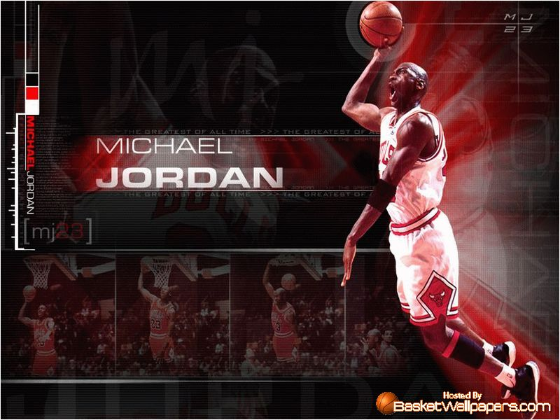 Michael jordan usa basketball shirt