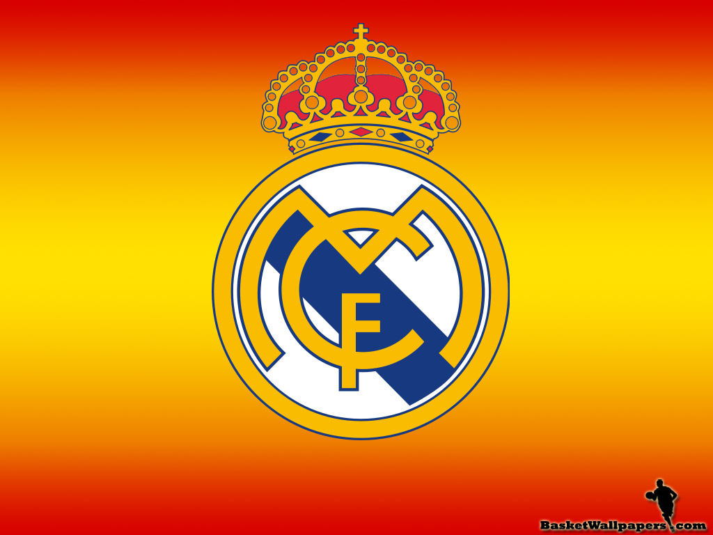 Spanish Basketball Team In History  Real Madrid  On This Wallpaper
