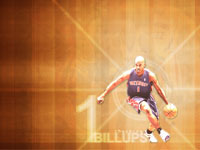 Chauncey Billups Wallpaper