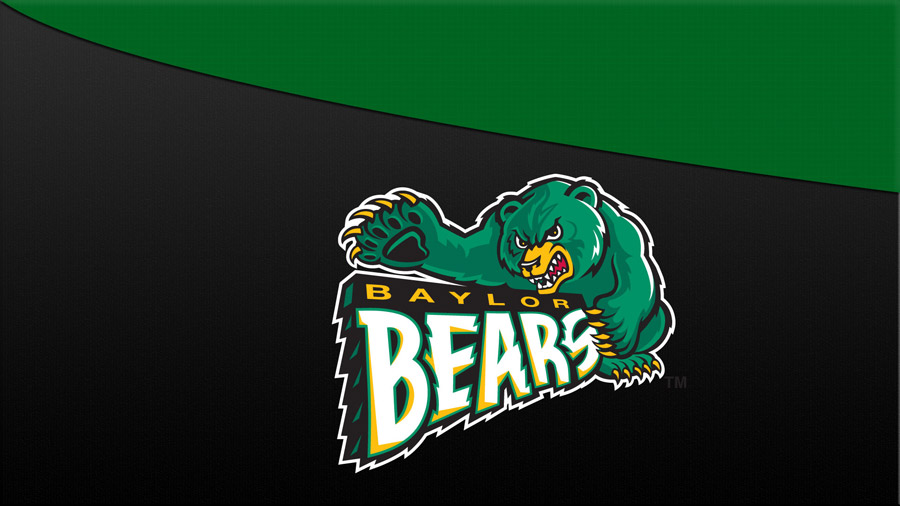 Baylor-Bears-Logo-1920x1080-Wallpaper-BasketWallpapers.com-