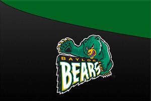 Baylor-Bears-300x200