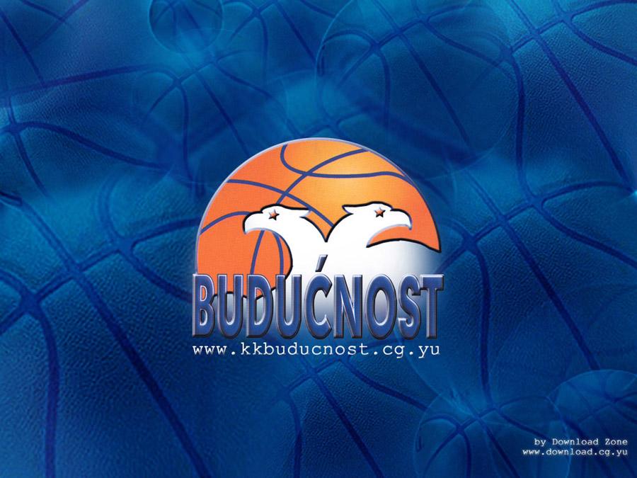 Buducnost Podgorica Wallpaper