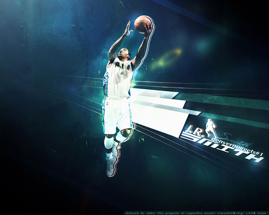 smith wallpaper cavs - photo #37