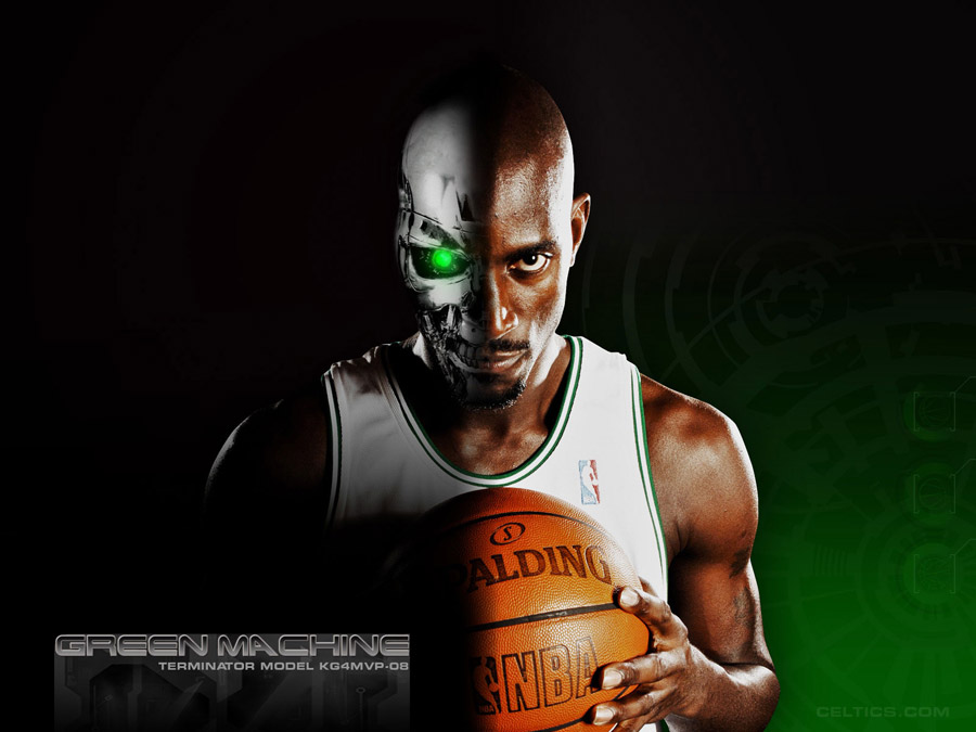 KG4MVP-08 Model Wallpaper