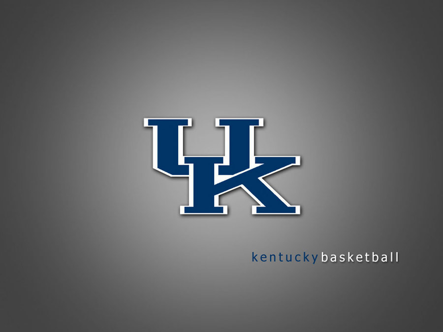 Kentucky Wildcats 1024x768 Wallpaper