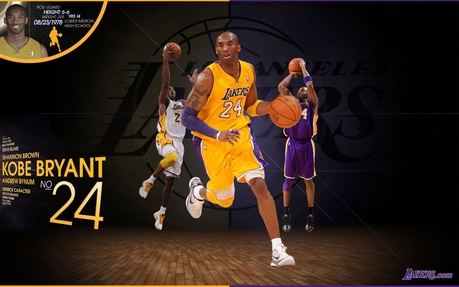 Kobe-Bryant-Lakers-2012-1440x900-Wallpaper-BasketWallpapers.com-