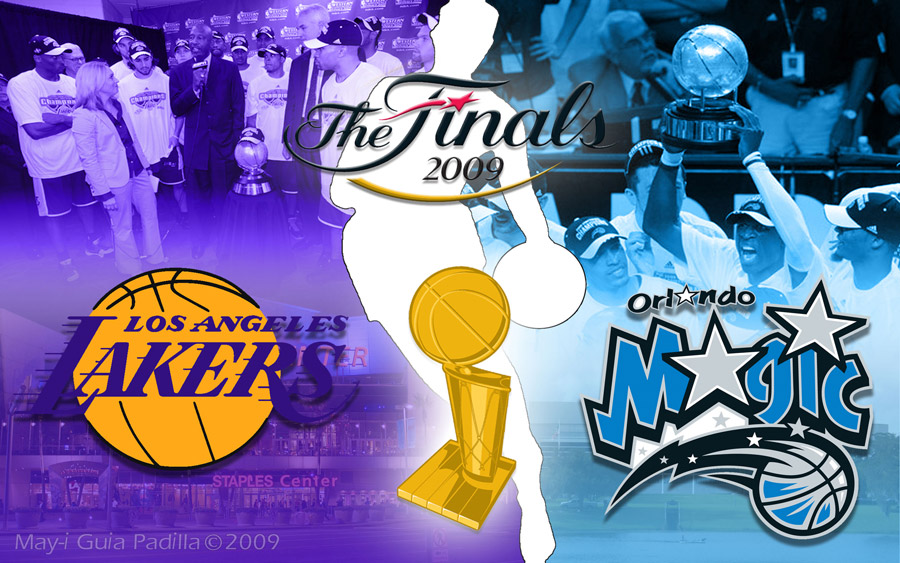 Lakers-Magic-2009-Finals-Widescreen-Wallpaper.jpg