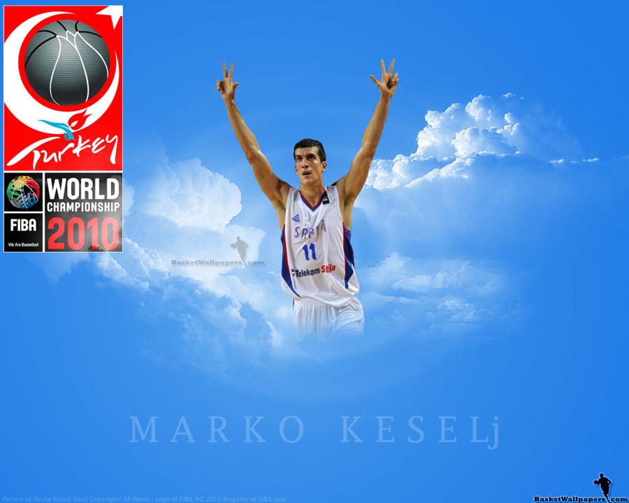 Marko Keselj Serbia Wallpaper