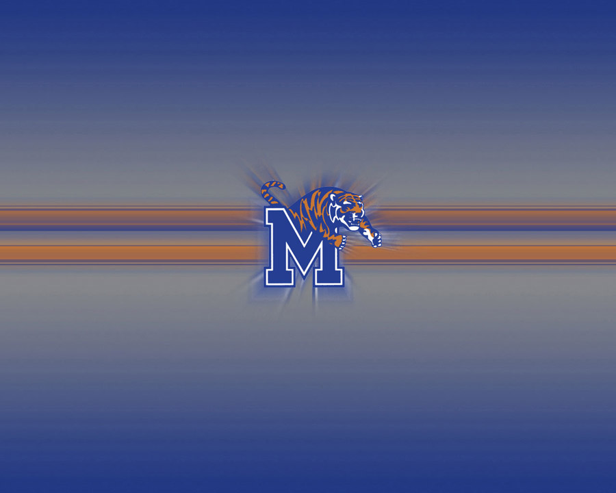 Memphis Tigers Wallpaper