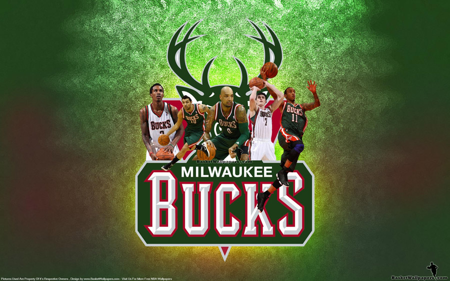 Milwaukee-Bucks-Starting-5-2012-Wallpaper-BasketWallpapers.com-