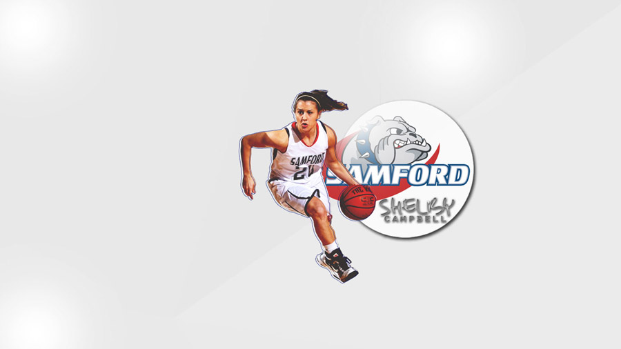 Shelby Campbell Samford University 1440x810 Wallpaper