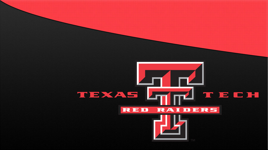 Texas-Tech-Red-Raiders-Logo-1920x1080-Wallpaper-BasketWallpapers.com-