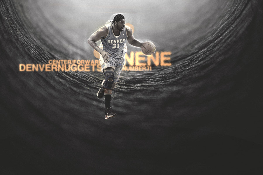 Nene 1440x960 Widescreen Wallpaper