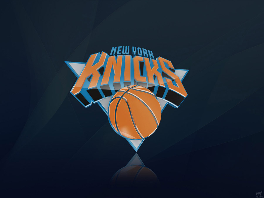 New York Knicks Wallpapers | Basketball Wallpapers at ...