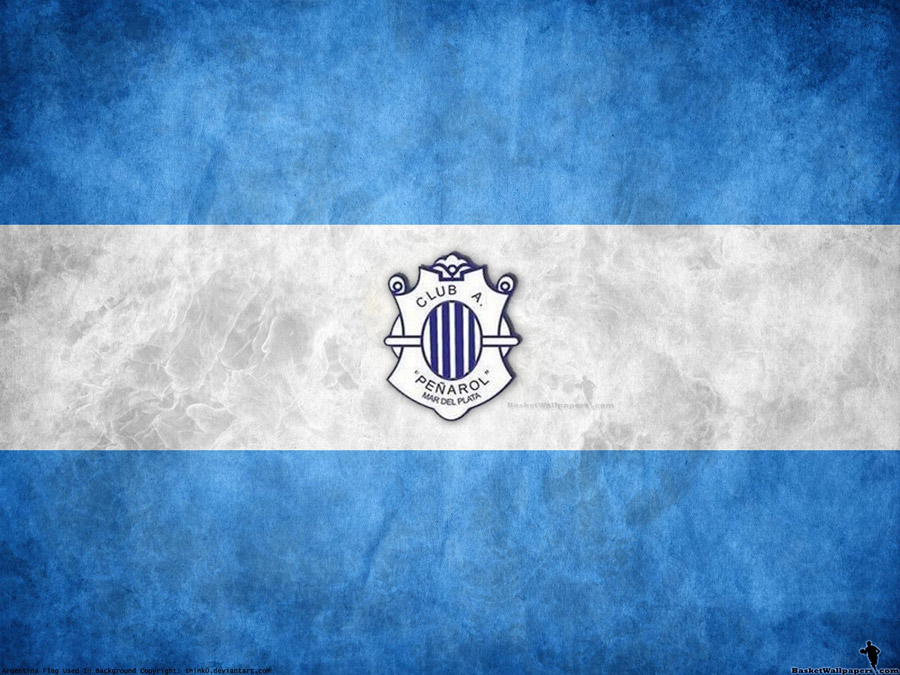 Penarol Mar del Plata Wallpaper