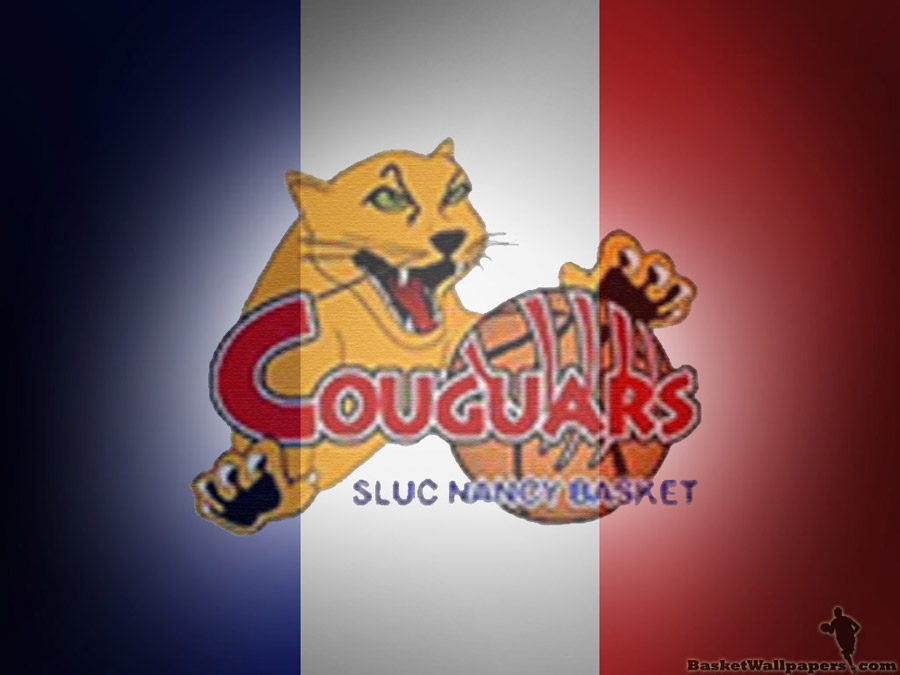 SLUC Nancy Wallpaper