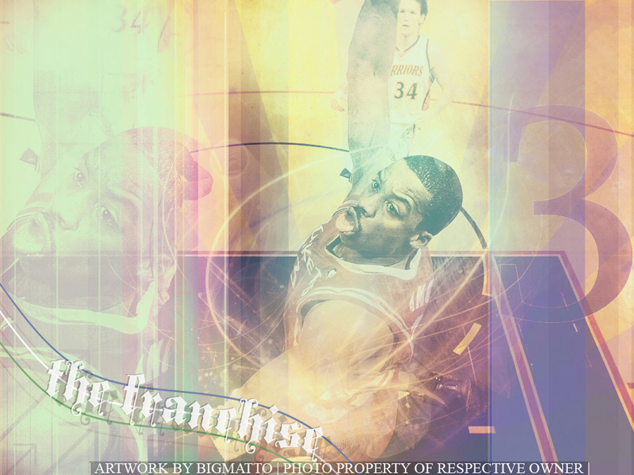 Steve Francis Rockets Wallpaper