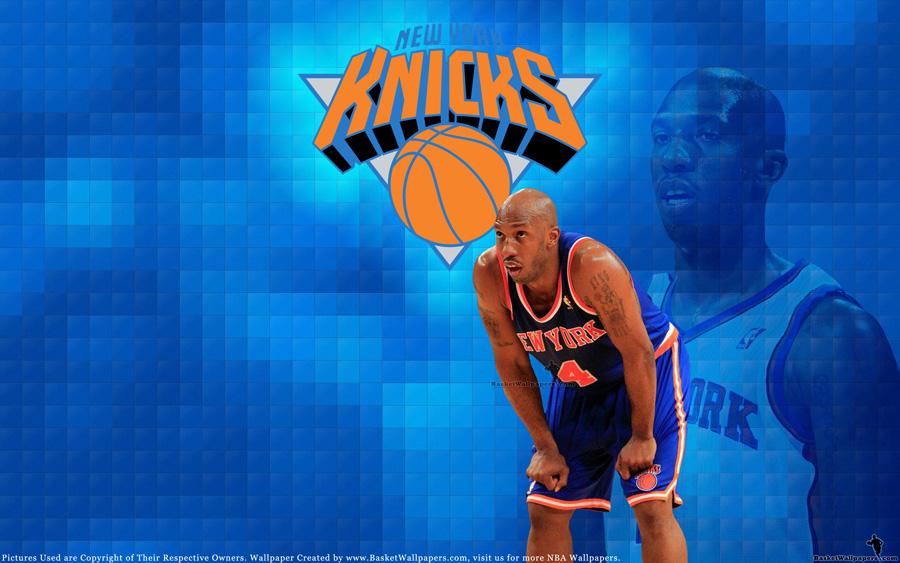 new york knicks wallpapers basketball wallpapers at