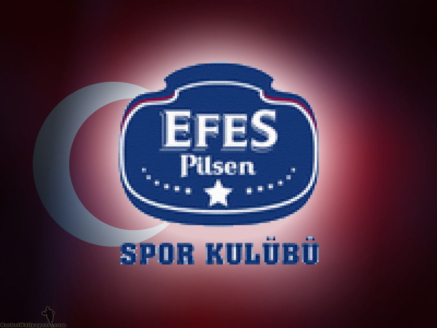 Efes Pilsen Istanbul Wallpaper