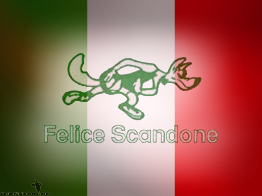 Air Avellino Wallpaper