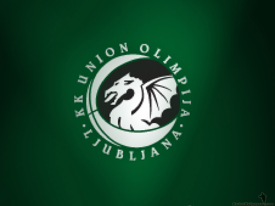 Union Olimpija Wallpaper