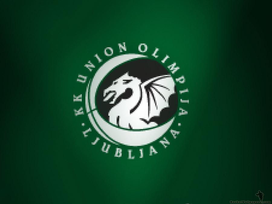 Union Olimpija Wallpaper