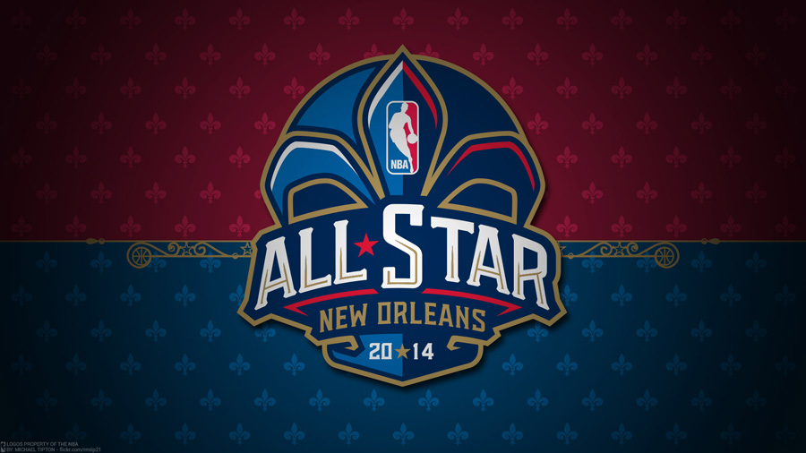 nba all star - photo #17
