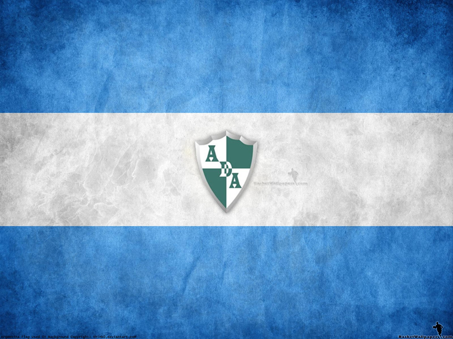 Atenas Cordoba Wallpaper