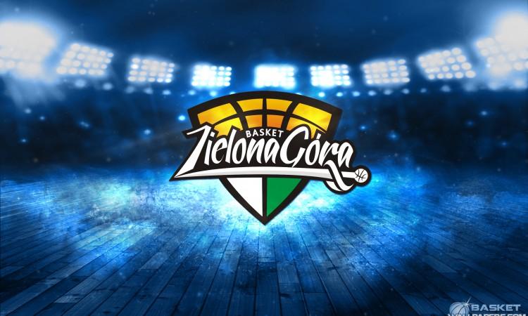 Basket Zielona Gora 2015 Champions Wallpaper