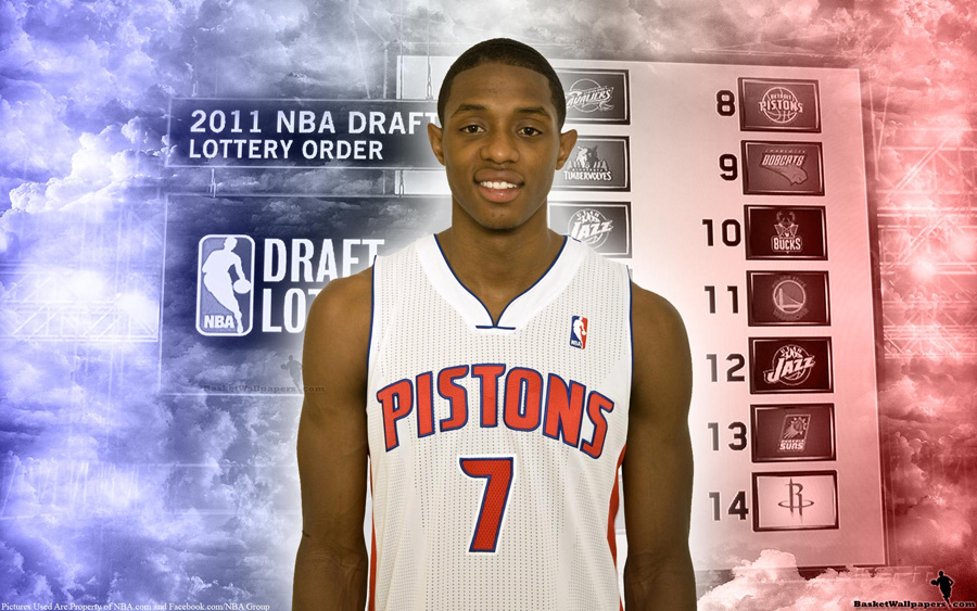 Brandon Knight Widescreen Wallpaper