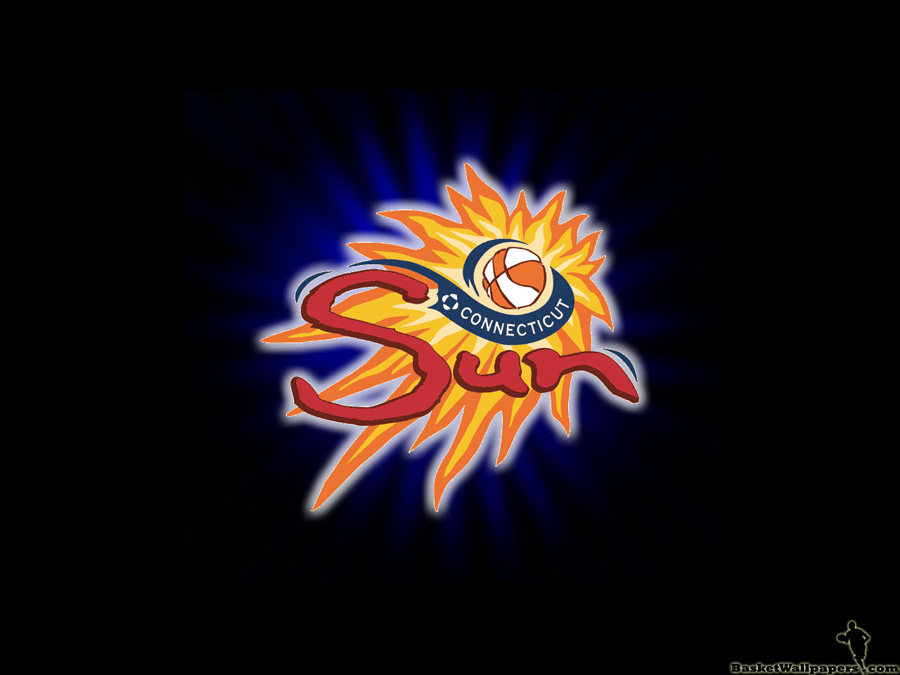 Connecticut Sun Wallpaper