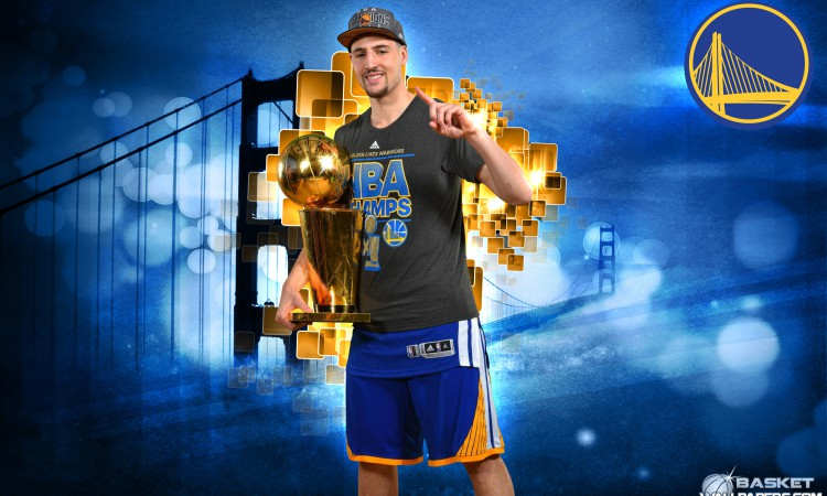 Golden State Warriors Wallpapers Basketball Wallpapers