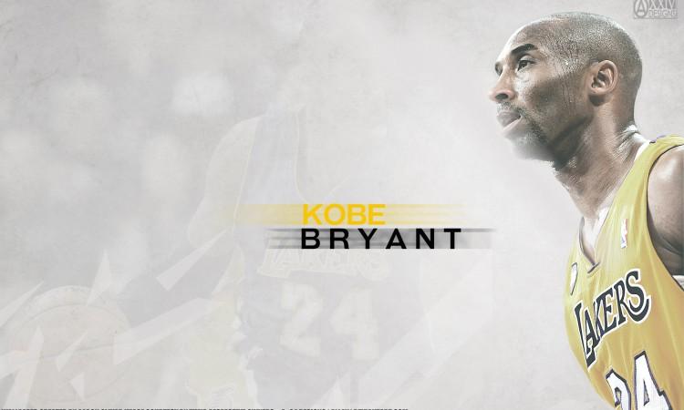 Kobe Bryant LA Lakers 2015 1920x1200 Wallpaper