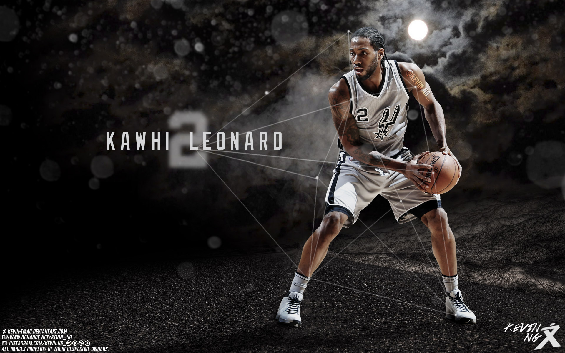 tim duncan wallpaper 2011