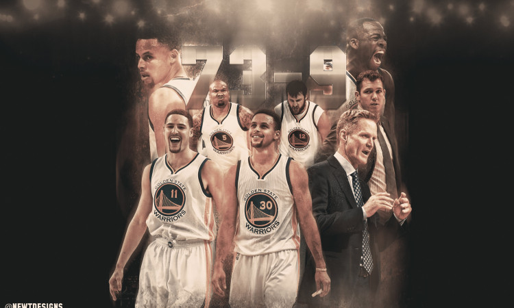golden state warriors 9