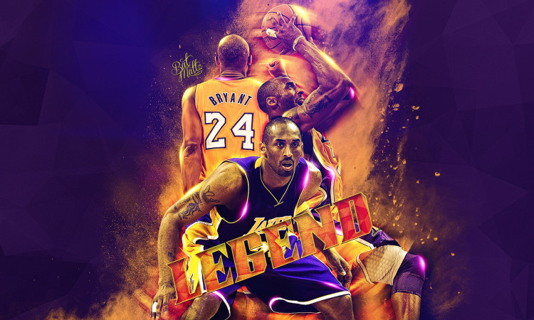 kobe bryant wallpaper 2016 - photo #18