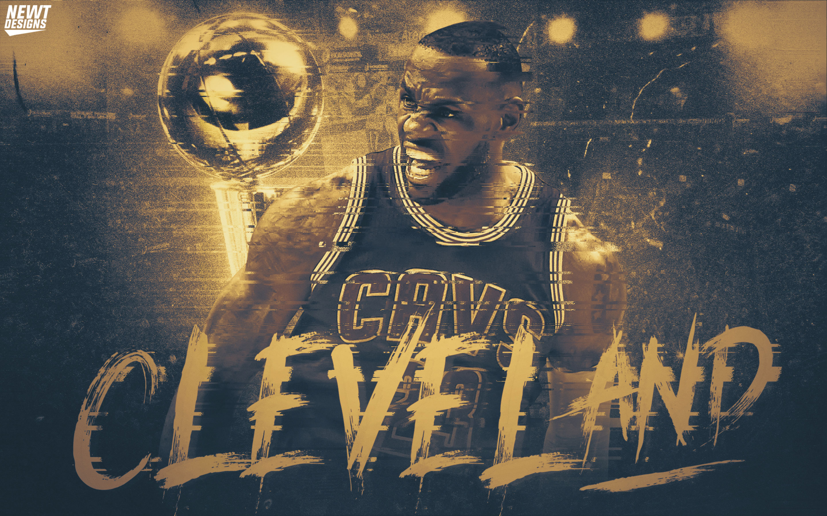 Image result for lebron james wallpaper