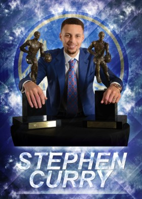 stephen-curry-b2b-mvp-poster-2016